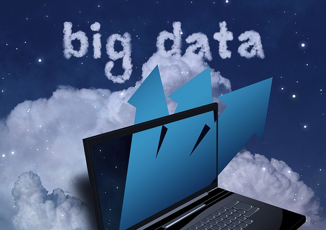 Cloud Computing Big Data