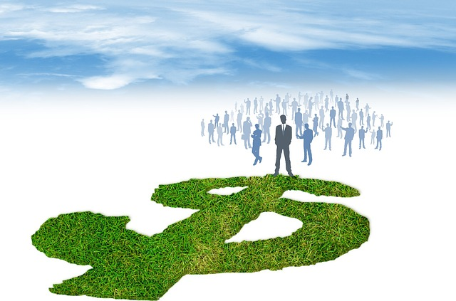 Offline Promoting Tactics