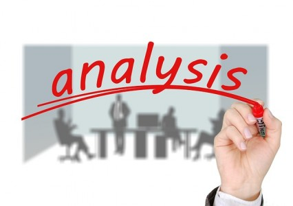 Business Problem Analysis