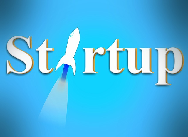 Startup Companies