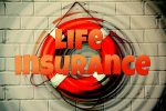 Two Times You Need Life Insurance When Starting a Business