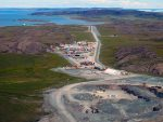 What challenging gold output means for gold miners
