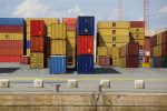 International Business Delivery: Logistics of Shipping Large Items Overseas