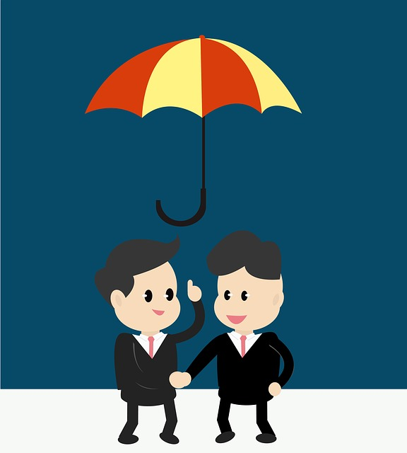 Business Insurance Umbrella
