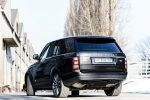 Business Cars – Leasing, Purchasing or Other Schemes?