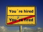 What NOT To Do After Becoming Unemployed