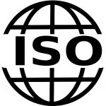 Walking the Quality Talk Through ISO 9001 Certification