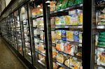 Frozen Food Market According to a Study Expected to Reach $306B by 2020