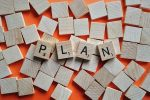 Why Do You Need an Expert Planning Consultant?