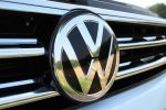 How to Create Successful Marketing Strategies like Volkswagen