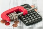 5 Tips for Dealing With Debt Decisively