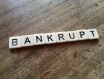 Reasons You'll Need a Bankruptcy Lawyer