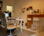 How to Set Up a Home Office That Allows You to Get Work Done