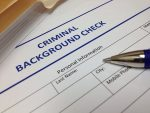 Background Check Mistakes to Avoid