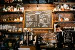 How to hire a perfect team for a coffee shop