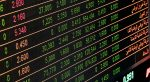 How Your Business Can Benefit from the Big Data of Finance