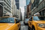 5 Challenges for Taxi Insurance for High-Risk Drivers