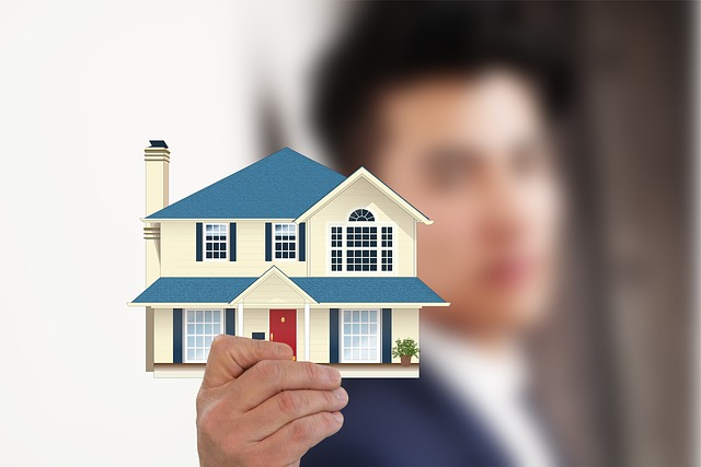 House Investment Millenial