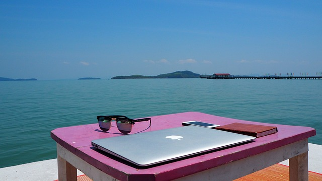 Thailand Virtual Office