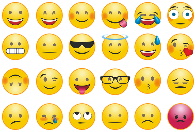Emoji Marketing Online