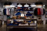 4 Ways to Increase Customer Spending for Brick and Mortar Stores